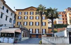 Ferienwohnung 1250369 für 6 Personen in Griante Cadenabbia