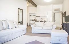 Ferienwohnung 1250373 für 4 Personen in Genua