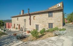 Ferienhaus 1250377 für 10 Personen in Magione