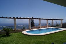 Semesterhus 1250404 för 8 personer i Funchal