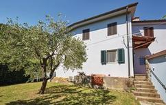 Ferienhaus 1250459 für 6 Personen in Gombitelli