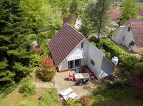 Ferienhaus 1250471 für 6 Personen in Daumazan-sur-Arize