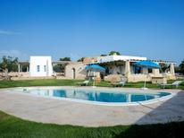 Holiday home 1250478 for 11 persons in Torre Suda