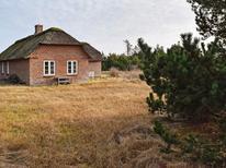 Ferienhaus 1250520 für 6 Personen in Vester Husby