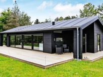 Mieszkanie wakacyjne 1250523 dla 9 osób w Koldkær