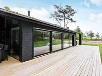 Ferienhaus 1250523 für 9 Personen in Koldkær