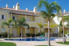 Appartement 1250698 voor 4 volwassenen + 2 kinderen in Albufeira-Branqueira