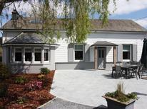 Villa 1250787 per 8 persone in Corbion