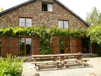Holiday home 1250789 for 12 persons in La Roche-en-Ardenne