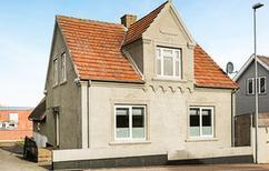 Vakantiehuis 1250797 voor 6 personen in Tejn