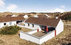 Ferienhaus 1250831 für 6 Personen in Rødhus
