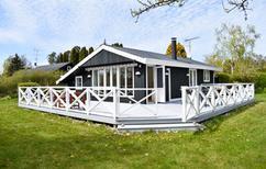 Ferienhaus 1250835 für 4 Personen in Dronningmølle