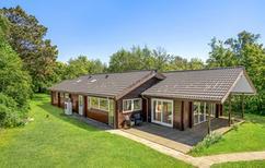 Vakantiehuis 1250838 voor 8 personen in Ordrup bij Asnæs