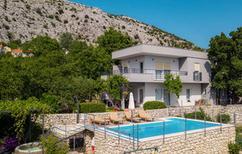 Maison de vacances 1250864 pour 8 personnes , Gornje Sitno