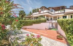 Villa 1250909 per 10 persone in Bastia Umbra