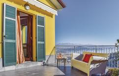 Holiday home 1250910 for 15 persons in La Spezia