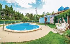 Holiday home 1250916 for 6 persons in Villacidro