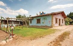 Vakantiehuis 1250916 voor 6 personen in Villacidro