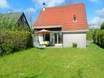 Ferienhaus 1250934 für 6 Personen in Lauwersmeer