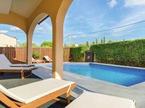 Vakantiehuis 1250943 voor 6 personen in Rovinjsko Selo