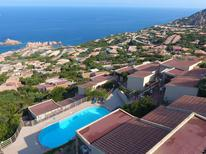 Holiday home 1250951 for 6 persons in Costa Paradiso