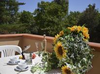 Appartamento 1250952 per 4 persone in Trinità d'Agultu e Vignola
