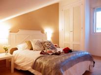 Appartement 1251000 voor 8 personen in Malaga