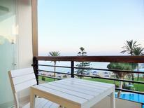 Rekreační byt 1251002 pro 4 osoby v Torremolinos