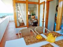 Appartement de vacances 1251007 pour 4 personnes , Torremolinos