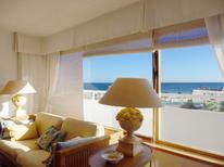 Appartement de vacances 1251008 pour 4 personnes , Torremolinos