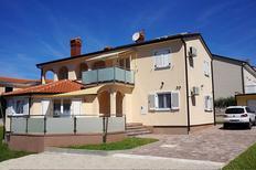 Ferienwohnung 1251364 für 4 Erwachsene + 1 Kind in Novigrad