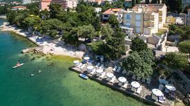 Ferienwohnung 1251626 für 3 Personen in Crikvenica