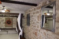 Apartamento 1251692 para 4 personas en Betina