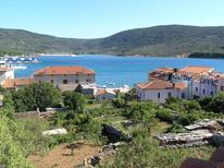 Holiday apartment 1251697 for 6 persons in Cres
