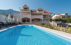 Appartement de vacances 1251750 pour 5 personnes , Orebić