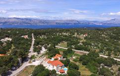 Vakantiehuis 1251754 voor 8 personen in Praznica