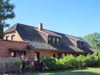 Ferienwohnung 1251796 für 2 Personen in Ostseebad Prerow