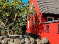 Appartamento 1251865 per 6 persone in Rønne