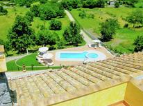 Ferienhaus 1251999 für 18 Personen in Montefiascone