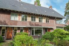 Holiday home 1252003 for 4 persons in Overveen