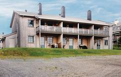 Appartement 1252130 voor 7 personen in Sjusjøen