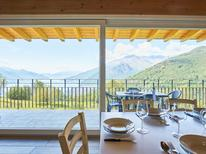 Holiday home 1252144 for 8 persons in Peglio