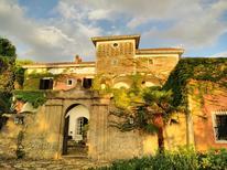 Maison de vacances 1252237 pour 14 adultes + 2 enfants , Santa Maria di Castellabate