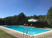 Holiday home 1252243 for 8 persons in Pergo