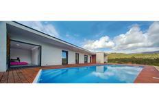Vakantiehuis 1252245 voor 14 personen in Vila Nova de Cerveira