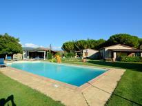 Ferienwohnung 1252307 für 6 Personen in Marsciano
