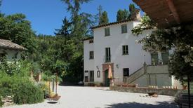 Holiday apartment 1252315 for 4 persons in Montone