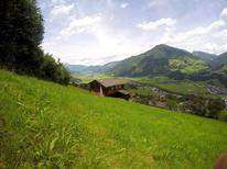 Casa de vacaciones 1252337 para 9 personas en Kaltenbach