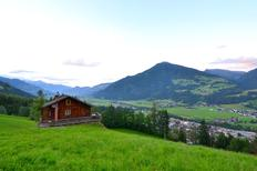 Holiday home 1252338 for 12 persons in Kaltenbach