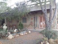 Maison de vacances 1252389 pour 8 personnes , Santa Margherita di Pula